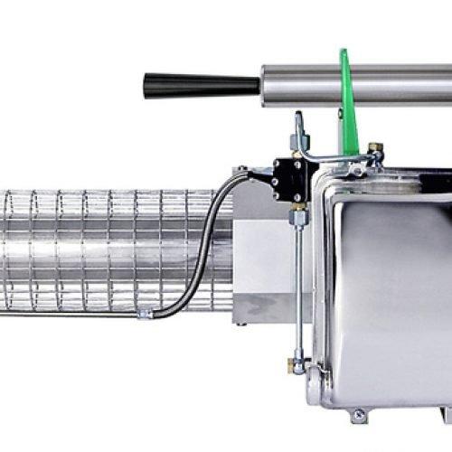 termonebulizador tf w 60